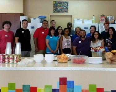 Tucson-community-4